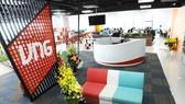 """VNG vào """"40 thương hiệu giá trị nhất Việt Nam"""" và chuẩn bị làm nhiều thứ hơn?"""