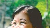 Hiểu thêm về hoạt chất kháng u trong cây Trinh nữ hoàng cung