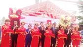 Dai-ichi Life Việt Nam tiếp tục mở rộng mạng lưới kinh doanh tại quận Thủ Đức, TPHCM