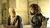 Games of Thrones tiếp tục thống trị đề cử Emmy 2016