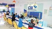 Ngân hàng Xây dựng - CB được cấp tín dụng dưới hình thức bảo lãnh ngân hàng, mở rộng phạm vi hoạt động nghiệp vụ