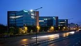 Schneider Electric thu hút nhân tài hàng đầu thế giới