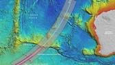 Tìm kiếm máy bay MH370 mất tích có thể đã nhầm vị trí