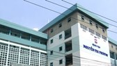 Bệnh viện Nguyễn Tri Phương TPHCM: Thiếu trách nhiệm, nợ đầm đìa!