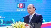 Ten enterprises commit 17 trillion VND in investment to Ha Nam