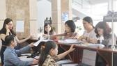 Sửa quy định xử lý việc chậm nộp thuế