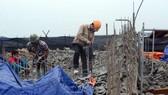 Hà Nội: Tiền nợ thuế lớn, doanh nghiệp bỏ trốn nhiều