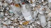 Làm rõ sự việc núi rác thải y tế giữa làng