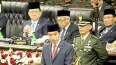 Indonesia tham gia giải quyết tranh chấp biển Đông
