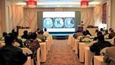 Ứng dụng công nghệ hiện đại chẩn đoán bệnh tim mạch và cột sống