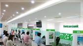 Vietcombank cam kết dành 30% nguồn lực cho TPHCM