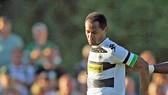 Borussia Moenchengladbach tìm lại quá khứ