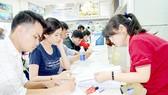 Đại học tư thục nhìn từ kết quả tuyển sinh