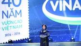 Vinamilk lọt vào danh sách 50 công ty niêm yết hàng đầu Châu Á (FAB 50)