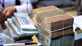 Đề xuất tạm ứng ngân sách để giải quyết bồi thường Nhà nước