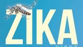 WHO mở rộng khuyến nghị về Zika