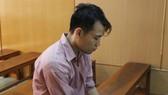 Tài xế đi đón ca sĩ Hồ Ngọc Hà gây tai nạn lãnh án 3 năm tù