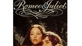 """Tác phẩm điện ảnh kinh điển """"Romeo và Juliet""""  tái ngộ khán giả Việt"""
