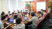 An ninh mạng Việt Nam: Mất bò vẫn không lo làm chuồng