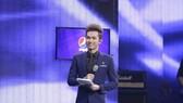 Cô gái Phillipinnes đăng quang Vietnam Idol 2016