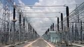 ADB hỗ trợ cải thiện hệ thống truyền tải điện ở khu vực phía Nam