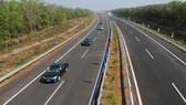 Khẩn trương kết nối hệ thống giao thông đô thị TPHCM với đường cao tốc