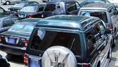 TPHCM tăng thuê, giảm mua để tiết kiệm ngân sách đầu tư công