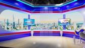 Thêm nhiều chương trình mới, đặc sắc trên MobiTV