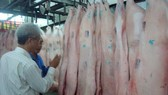 Tình trạng giết mổ gia súc, gia cầm trái phép gia tăng