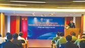 SCB phát động phong trào toàn dân bảo vệ an ninh tổ quốc
