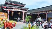 Phố cổ Hội An có thêm di tích đưa vào hoạt động phục vụ du khách