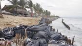 Thiếu liên kết nên lưu vực sông Vu Gia – Thu Bồn phát triển thiếu bền vững