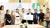 Quỹ Hiểu về trái tim - Vì trẻ em nghèo miền Trung