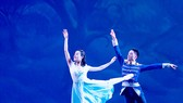 HBSO presents famous ballet performance 'The Nutcracker'