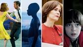 """Phim ca nhạc """"La La Land"""" dẫn đầu đề cử Quả Cầu Vàng 2017"""