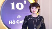 Ca sĩ Hoàng Bách đánh giá cao dự án Sun Grand City Ancora Residence
