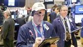 Thị trường ngừng biến động chờ tin FED