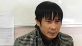 Phạt 10 năm tù lái xe gây tai nạn chết 3 người ở Long Biên