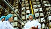 Vinamilk đầu tư 6.500 tỷ đồng xây dựng dây chuyền sản xuất tại 13 nhà máy