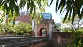 Chuyển bảo tàng Đà Nẵng ra khỏi di tích Thành Điện Hải