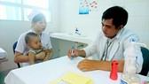 Cấu trúc lại y tế cơ sở: Tận dụng hiệu quả nguồn lực