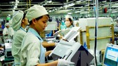 RoK investment in Vietnam on the rise