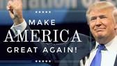 Chính sách của Tổng thống đắc cử Mỹ D.Trump với châu Á