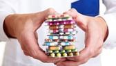 Xử lý nghiêm lạm dụng kê thuốc kháng sinh