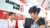 Ngân hàng Nhà nước can thiệp chặn đà rơi của tỷ giá USD/VND