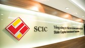Lợi nhuận SCIC tăng mạnh