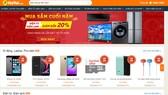 Vuivui.com đặt mục tiêu tăng 4 lần về lượng truy cập và doanh thu