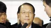 Hàn Quốc: Bộ trưởng, cựu Chánh Văn phòng Tổng thống bị thẩm vấn