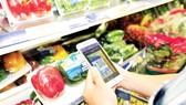 """Chiến lược """"khách hàng là trên hết"""" của MM Mega Market Việt Nam"""