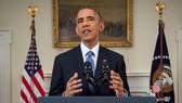 Nhiều tổ chức của Mỹ đề nghị tiếp tục bình thường hóa quan hệ với Cuba